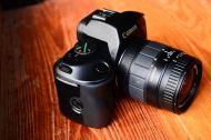 Canon 850QD + Sigma 28 - 80 Macro (3)