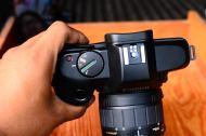 Canon 850QD + Sigma 28 - 80 Macro (4)