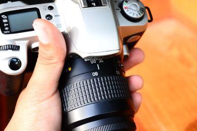 canon eos kiss + canon 35 - 70mm ballcamerashop (1)