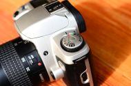 canon eos kiss + canon 35 - 70mm ballcamerashop (4)