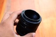 Canon Macro Tube Ballcamerashop (4)