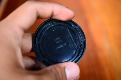 _ฝาปิดหน้าเลนส์ แคนนอลเจเปน 52mm ballcamerashop (7)