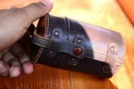 Lens Leather Case ballcamerashop (9)