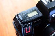 Maxxum 5000 with 28 - 200 mm ballcamerashop (4)