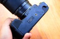 Maxxum 5000 with 28 - 200 mm ballcamerashop (8)