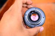 Minolta 45mm F2 ballcamerashop (7)