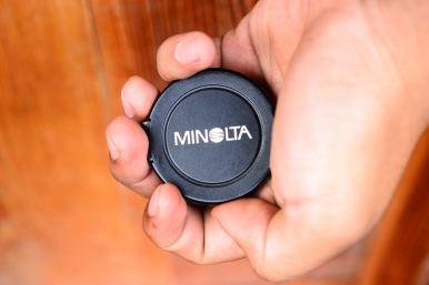 minolta 52mm ballcamerashop (1)