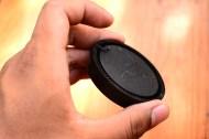 minolta rear lens cap ballcamerashop (9)