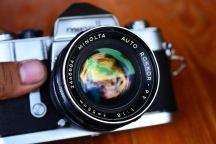 Minolta SR1 + rokkor 55mm F1.8 ballcamerashop (8)