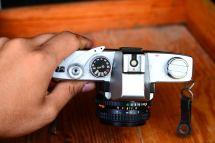 minolta srt 200 + 45mm F2 ballcamerashop (5)