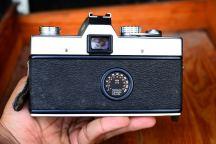 minolta srt 200 + 45mm F2 ballcamerashop (7)