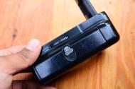 Nikon D3100 Battery grip meike ballcamerashop (4)