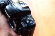 Nikon F601 ballcamerashop (3)