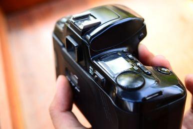 Nikon F601 ballcamerashop (5)