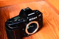 Nikon F90 Ballcamerashop (2)