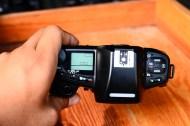 Nikon F90 Ballcamerashop (3)