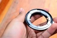 Nikon G AFS to Canon EOS ballcamerashop (2)