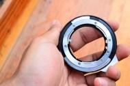 Nikon G AFS to Canon EOS ballcamerashop (3)
