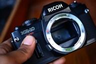 Ricoh Kr 10 super ballcamerashop (8)
