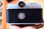ricoh single X พร้อมเลนส์ Nikon ballcamerashop (6)