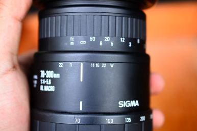 sigma 70 - 300 for pentax ballcamerashop (6)