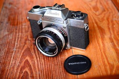 topcon กล้องตั้งโชว์ ballcamerashop (1)