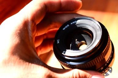 _vivitar 28mm F2.8 ballcamerashop (6)