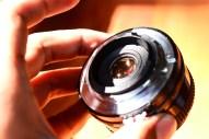 vivitar 28mm F2.8 ballcamerashop (8)