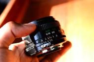 vivitar 28mm F2.8 ballcamerashop (9)