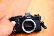 Vivitar XV2 ballcamerashop (2)