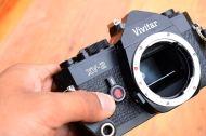 Vivitar XV2 ballcamerashop (4)