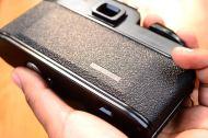 XR500 พร้อมเลนส์ ricoh 50mm F2 ballcamerashop (1)