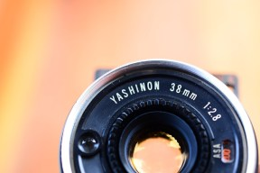 Yashinon 38mm F2 (8)