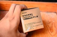 yongnuo 50mm F1.8 ballcamerashop (5)