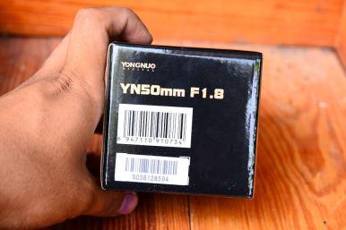 yongnuo 50mm F1.8 ballcamerashop (6)