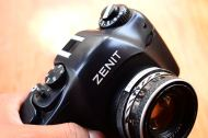 Zenit 312m with carl zeiss 50mm F2 ballcamerashop (5)