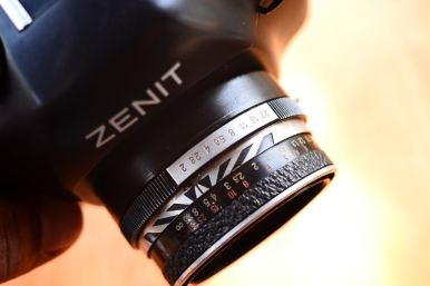 Zenit 312m with carl zeiss 50mm F2 ballcamerashop (6)