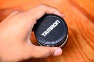 3 Tamron 2X Teleconverter For Micro Four Third (Olympus OM,EP Panasonic G,GF,GX,GH) ballcamerashop (2)