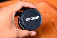 3 Tamron 2X Teleconverter For Micro Four Third (Olympus OM,EP Panasonic G,GF,GX,GH) ballcamerashop (8)
