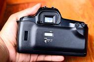 Canon EOS 1000QD ballcamerashop (6)