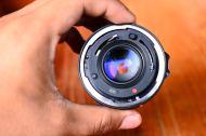 Canon FD 50mm F1.8 ballcamerashop (5)