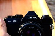 cosina ct-10 with 50mm F2 ballcamerashop (4)