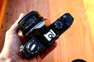 cosina ct-10 with 50mm F2 ballcamerashop (5)