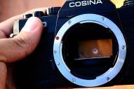 Cosina CT10 สำหรับตั้งโชว์ ballcamerashop (8)