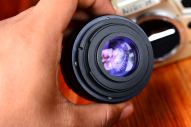 กล้องฟิล์ม Nikon F60 พร้อมเลนส์มือหนุน Helios 44M-4 สภาพสวย (8)