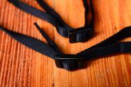 สายคล้องคอ Nikon สภาพดี ballcamerashop (7)