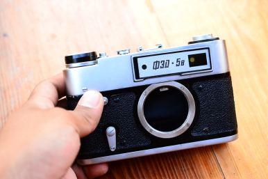 FED 5 Serial 392594 ballcamerashop (1)
