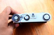 FED 5 Serial 392594 ballcamerashop (2)