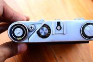FED 5 Serial 392594 ballcamerashop (3)