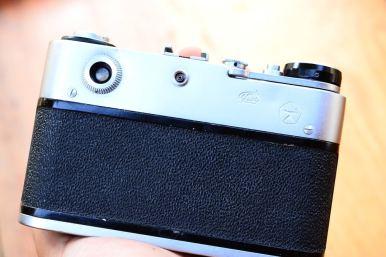 FED 5 Serial 392594 ballcamerashop (6)
